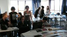 sustainability courses - 1 (3)